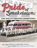 Pride of Smoketown: The 1935 Pittsburgh Crawfords