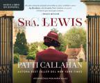 Sra. Lewis (Becoming Mrs. Lewis)