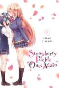 Strawberry Fields Once Again Volume 01