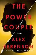 Power Couple A Novel