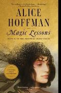Magic Lessons (Practical Magic #1)