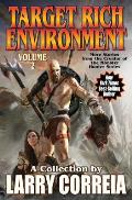 Target Rich Environment Volume 2
