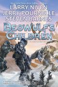 Beowulf's Children, Volume 2
