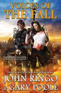 Voices of the Fall Black Tide Rising Book 7