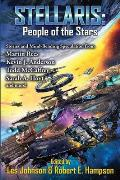 Stellaris: People of the Stars