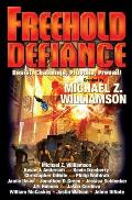 Freehold: Defiance, 11