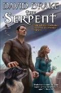 Serpent Time of Heroes Book 3