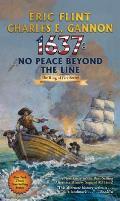 1637: No Peace Beyond the Line, 29