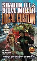 Local Custom