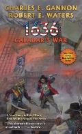 1636 Calabars War