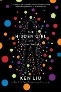 Hidden Girl & Other Stories