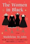 Women in Black A Novel