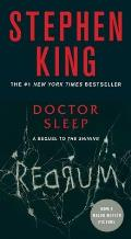 Doctor Sleep MTI
