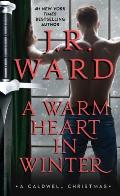 Warm Heart in Winter A BDB Novella