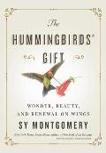 The Hummingbird's Gift