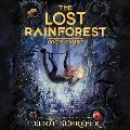 The Lost Rainforest: Gogi's Gambit