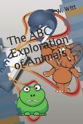 The ABC Exploration of Animals