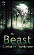 The Beast: A Werewolf Horror