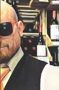 The Wine Stalker: Immense Geekery in Wine History & Science, Omnibus 1