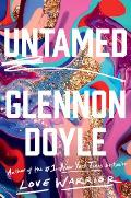Untamed Signed Edition