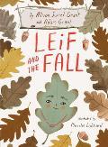 Leif & the Fall