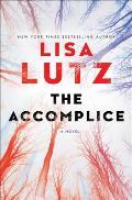 Accomplice A Novel