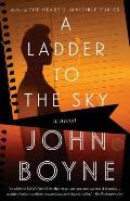 Ladder to the Sky A Novel