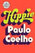 Hippie Large Print