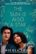 Sun Is Also a Star Movie Tie In Edition