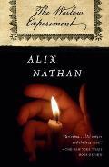 Warlow Experiment A Novel