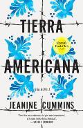 Tierra Americana (Spanish Edition)