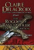 The Rogues of Ravensmuir