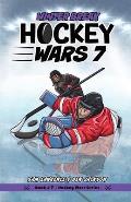 Hockey Wars 7: Winter Break