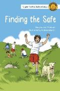 Finding the Safe
