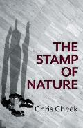The Stamp of Nature