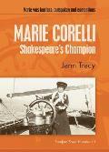 Marie Corelli: Shakespeare's Champion