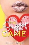 The Sugar Game