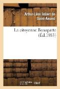 La Citoyenne Bonaparte