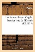 Les Auteurs Latins Expliqu?s d'Apr?s Une M?thode Nouvelle Par Deux Traductions Fran?aises