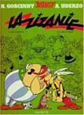 La Zizanie Asterix