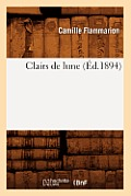 Clairs de Lune (?d.1894)