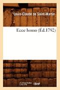 Ecce homo (?d.1792)
