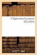 L'Epicurien Lyonnais