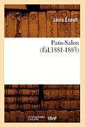 Paris-Salon (?d.1881-1883)