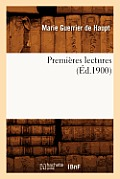 Premieres Lectures, (Ed.1900)
