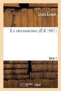 La Circassienne. Tome 1