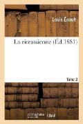 La Circassienne. Tome 2