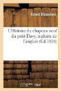L'Histoire Du Chapeau Neuf Du Petit Davy, Traduite de l'Anglais