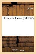 Lettres de Junius