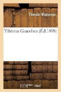 Tib?rius Gracchus